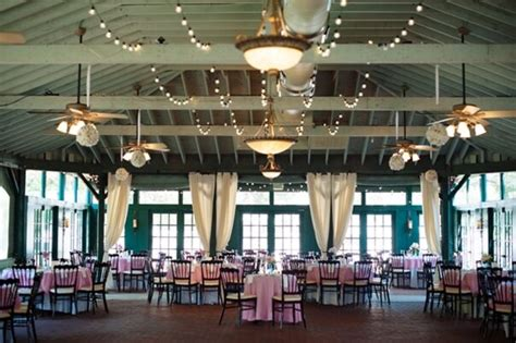wedding reception venues  baltimore md  knot