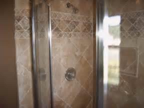 bathroom tile ideas 2014 bathroom tile design patterns with colour bathroom tile design gallery bathroom tile