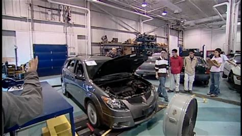 Durham College  Automotive Technician  Youtube. Construction Surety Bond Garden Grove Storage. Colleges In Midwest Region Paid Credit Cards. Outsourced Accounting Services. American Movers And Storage Association. Time Tracking App For Iphone. Hercules Moving Company Photos Stock Exchange. Control Remote Computer Free. Enterprise Surveillance Systems