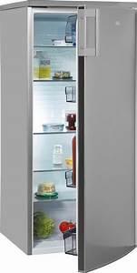 Kühlschrank 55 Cm : aeg k hlschrank rkb52512ax 125 cm hoch 55 cm breit a 125 cm hoch online kaufen otto ~ Eleganceandgraceweddings.com Haus und Dekorationen