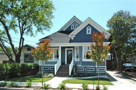 black pedestal sink san jose california 95125 listing 18038 green homes