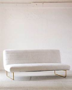 10 sleeper sofas under 500 annual guide 2016 for Sectional sleeper sofa under 500