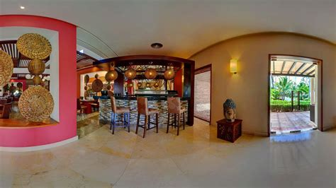 lounge hotel adults only in book secrets royal punta cana adults only all