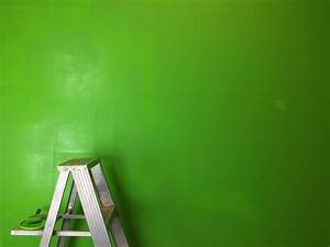 Wände Streichen Kosten : kostenguide maler kosten f hausanstrich w nde streichen ~ Lizthompson.info Haus und Dekorationen