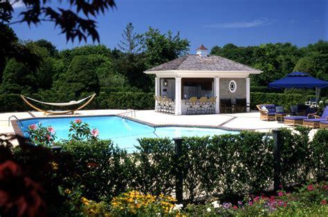 westhampton beach luxury home  hamptons habitat custom