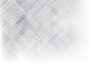 Top 86 White Abstract Background