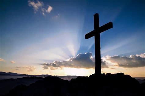 Gambar/foto roh kudus bertema doa yang didengar dan berkenan bagi allah adalah gambar/foto pertama yang dipersembahkan oleh keluarga fionichi. 74 Gambar Salib Paling Keren - Gambar Pixabay