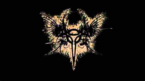 psyclon  widowmaker hq youtube