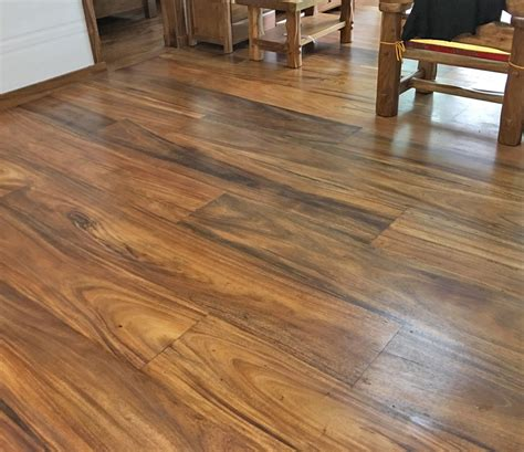 wood flooring philippines narra planks solid wood flooring philippines easywood products
