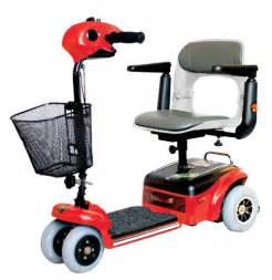 Invacare Transport Chair Weight by Shoprider Mobility Scooter Affordable Mobility