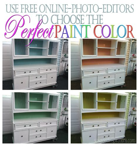 stop guessing here s how to choose the paint
