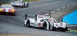 24 Heures Du Mans 2015 : sarthe retour sur les 24 heures du mans auto 2015 dossiers archives des dossiers ~ Maxctalentgroup.com Avis de Voitures