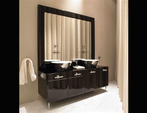 Bathroom Cabinets Luxury