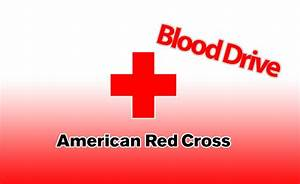 National Honor Society holds blood drive – The Tower Pulse