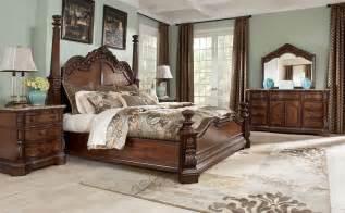 jcpenney bedroom furniture evandale bedroom set jcpenney