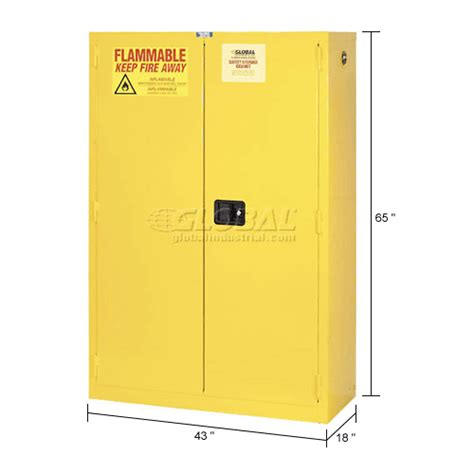 Flammable Cabinets Grounding Requirements by Purchase Flammable Cabinet Flammable Cabinets Flammable