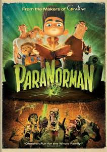 paranorman dvd release date november 27 2012