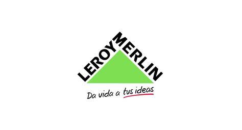 cuisine delinia leroy merlin leroy merlin affordable leroy merlin espaa screenshot