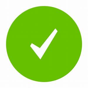 Add, done, good, ok, success, tick, yes icon | Icon search ...