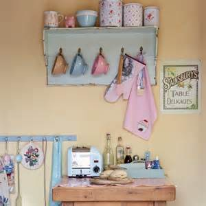 pastel kitchen ideas vintage pastel kitchen pictures photos and images for