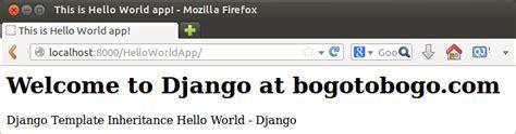 django template dictionary django hello world templates 2018