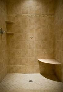 Ceramic Tile Shower Designs / design bookmark #9141