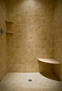 bathroom tile ideas for small bathrooms 30 great pictures and ideas of neutral bathroom tile designs ideas