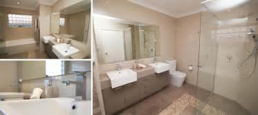 affordable bathroom designs 8 bathroom renovation ideas that you ve never thought about before