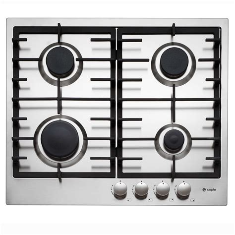 Caple C848g 60cm Gas Hob  Appliance Source. Track Lighting Pendants. Ethan Allen Ann Arbor. Outdoor Forts. Fence Designs. Grey Nailhead Sofa. Coastal Ceiling Fans. 24 Inch Bathroom Vanity With Drawers. Royal Lighting