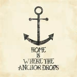 17 best ideas about anchor quote on pinterest cute