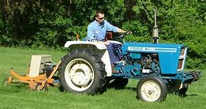 Ford 1700 Tractor Parts Store Helpline 1
