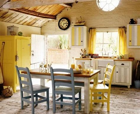home interior decorating house rustic and industrial accent interior design