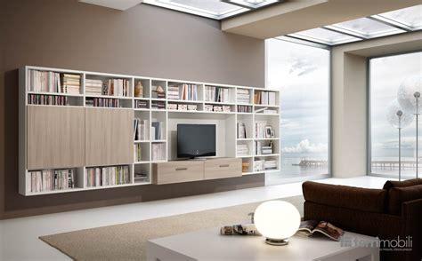 librerie roma eur soggiorni roma librerie roma arredamento soggiorni