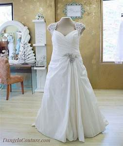 See enzoani wedding dresses at here comes the bride in san for San diego wedding dresses