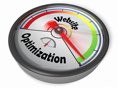 Website Optimization Tools Testing Tips Services Development
