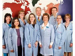 Wheaton Pediatrics Ltd. Opens New Batavia Practice ...