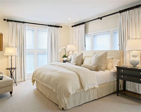 amenagement chambre adulte aménagement décoration chambre coucher adulte