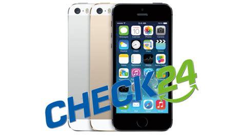www check24 de handy die besten handy tarife mit iphone 5s computer bild