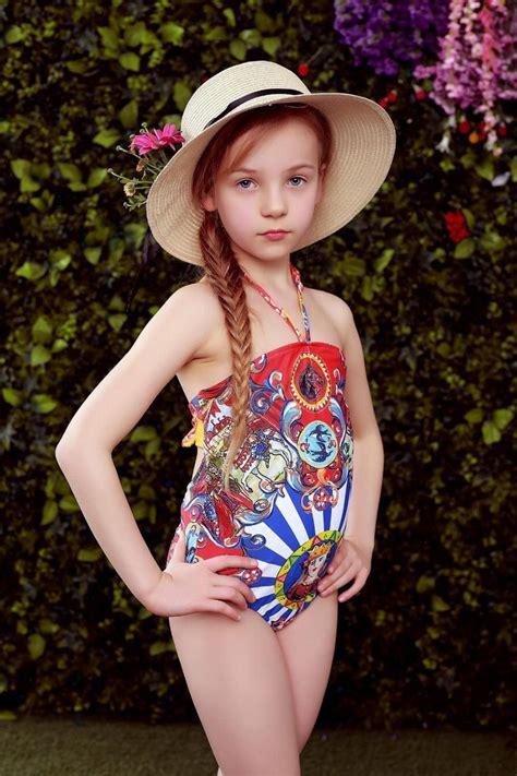 baby girl swimwear summer  brand girls swimsuit kids