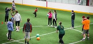Physical Education Teacher Education | Kinesiology ...