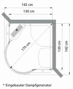 Dampfbad Selber Bauen : dampfbad dusche tyl ~ Lizthompson.info Haus und Dekorationen