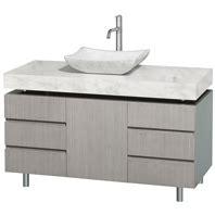 Modern Bathroom Ca 91605 by Modern Bathroom Vanities Modern Bathroom Sinks Modern