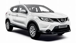 Nissan Qashqai Versions : precios y versiones suv y crossover nissan qashqai ~ Melissatoandfro.com Idées de Décoration