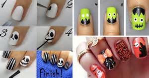 themed outdoor decor 40 best nail inspirations for 2017