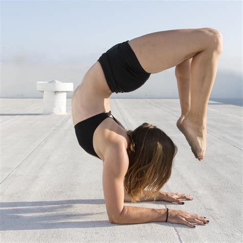 Workouts 10 Exercises To Prime Your Arms For Yoga Poses. Us Airways Business Class Is Elena A Vampire. What Is Dual Diagnosis Treatment. Personal Injury Lawyer Denver Co. Genesis Air Conditioning Degrees For Business. What Is The Best Online Stock Trading Website. Indiana Bloomington Application. Breast Implant Surgeons House Hold Goods Move. Affordable Hawaiian Vacation Sat Tutor Nyc