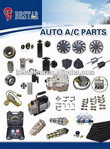Ac Auto : auto car ac air conditioner spare parts buy auto car spare parts car air conditioner parts car ~ Gottalentnigeria.com Avis de Voitures