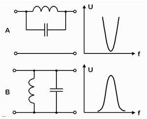Saugkreis Berechnen : darc online lehrgang technik klasse a kapitel 4 schwingkreis und filter ~ Themetempest.com Abrechnung