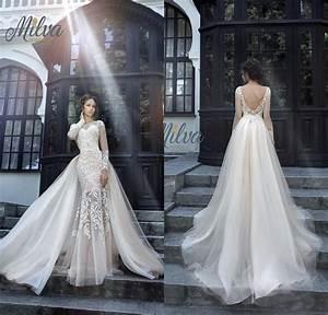 milva bridal wedding dresses 2018 sexy wedding dresses With milva wedding dresses