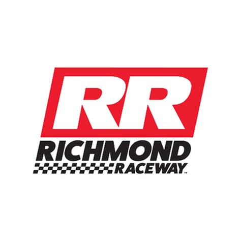 richmond raceway spring monster cup race switching sunday