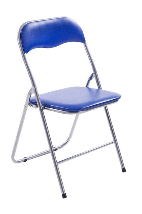 siege cuisine chaise pliante felix plastique fauteuil bureau réunion